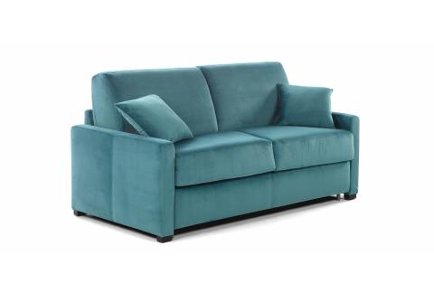 First Premium, turquoise